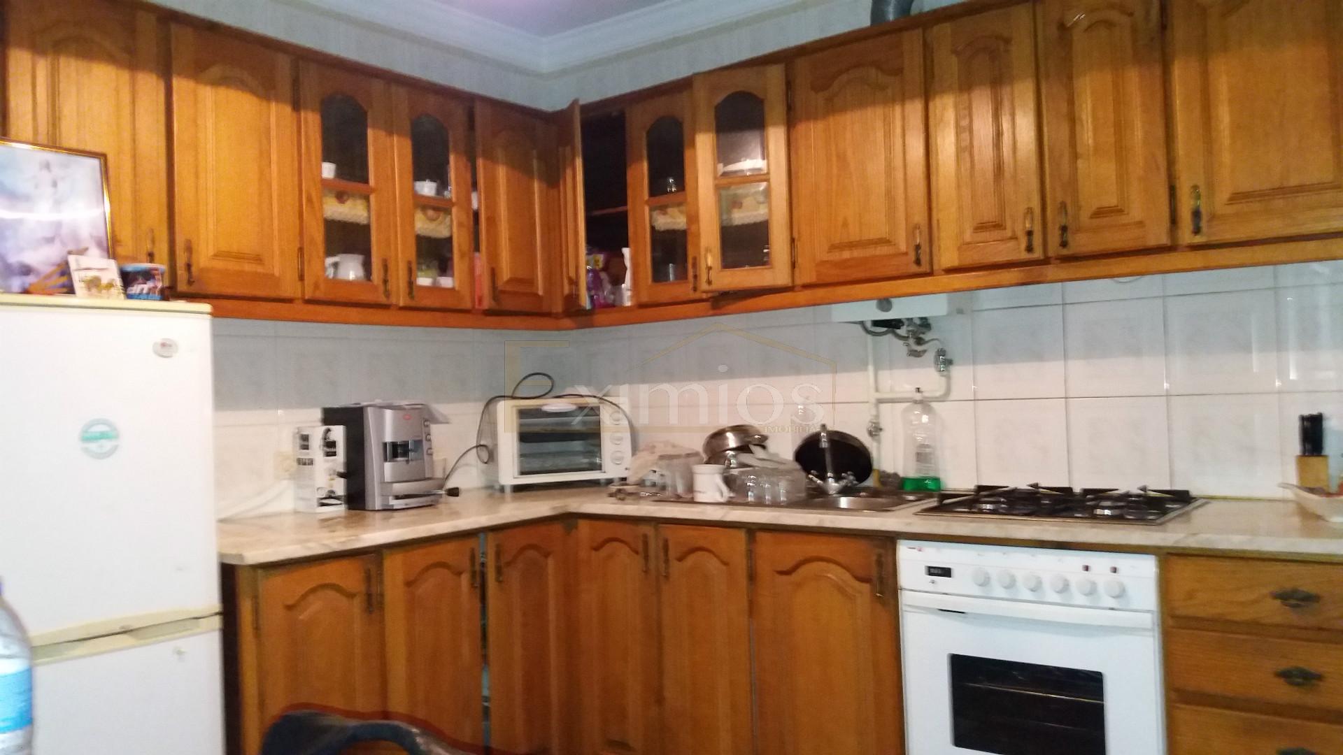 apartamento t2+1 em vila do conde