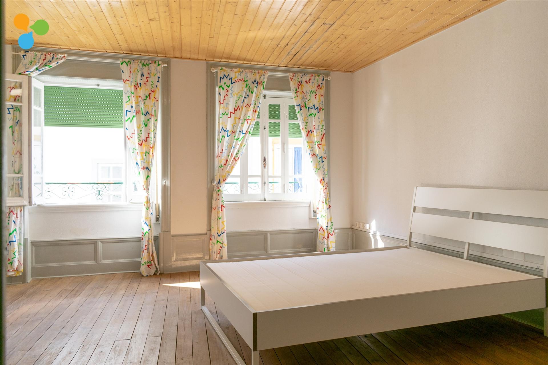 Schlafzimmer >=10 Schlafzimmer