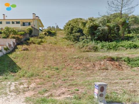 Terreno Para Construção Em Coimbra