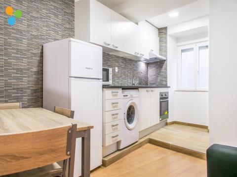 Apartamentos Para Investimento