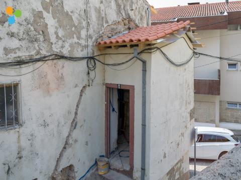 Palazzo Monolocale