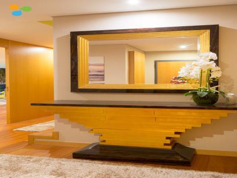 T5 Duplex Condomínio Fechado