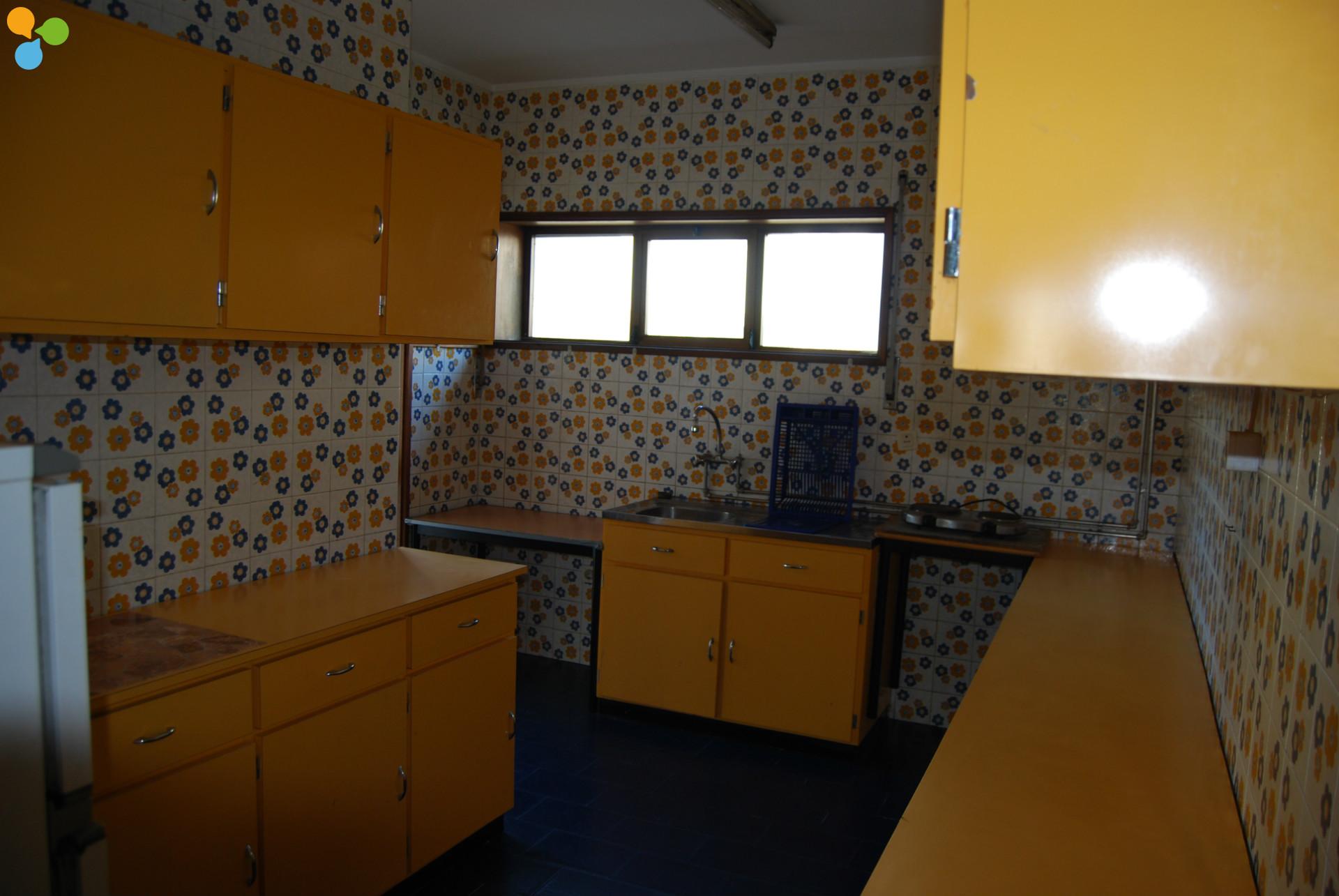 Moradia T5 - Antas/Paranhos