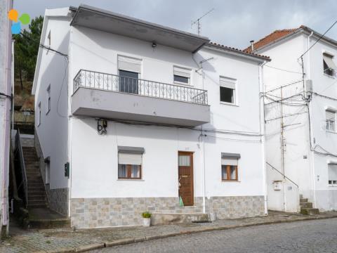 Palazzo 7 Vani