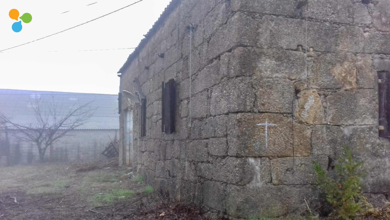 Detached house T2