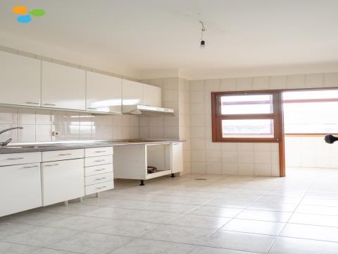 Wohnung 2+1/2 Schlafzimmer