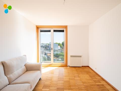Appartamento 2 Vani TRIPLEX
