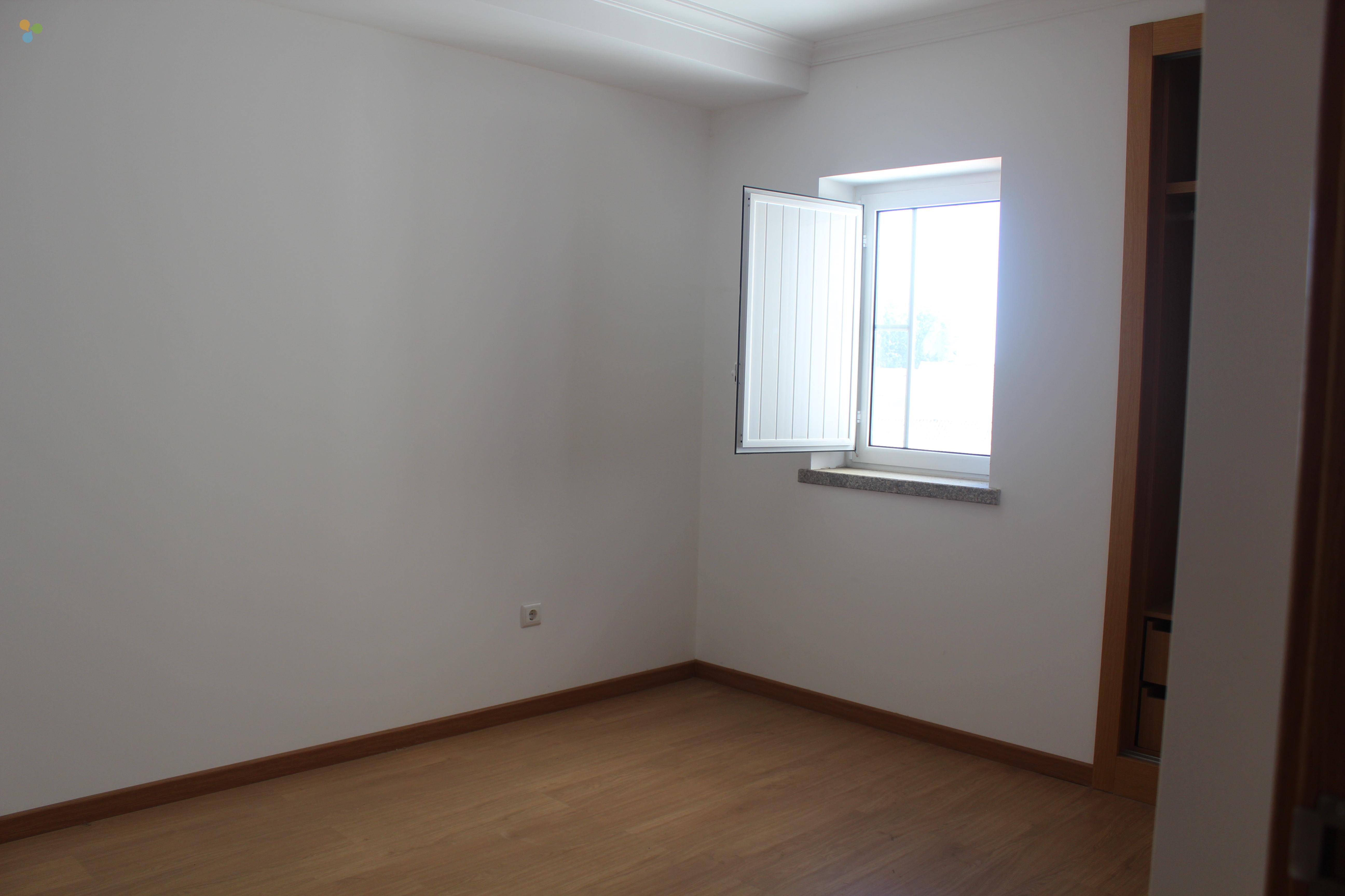 Vivienda 2 habitaciones
