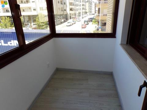Apartamento T1 KITCHENET