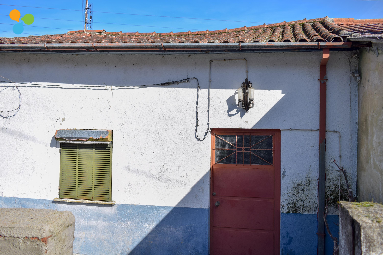 Moradia T3 - Boidobra, Covilhã