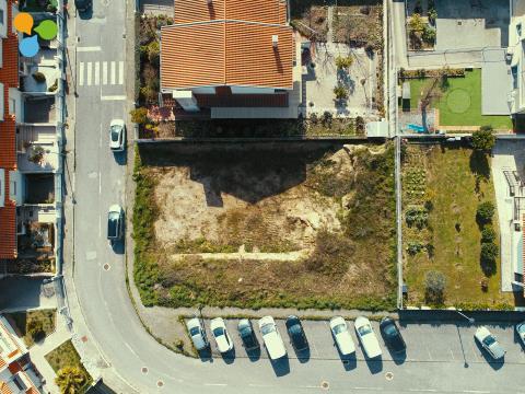 Terreno para Construção - Covilhã