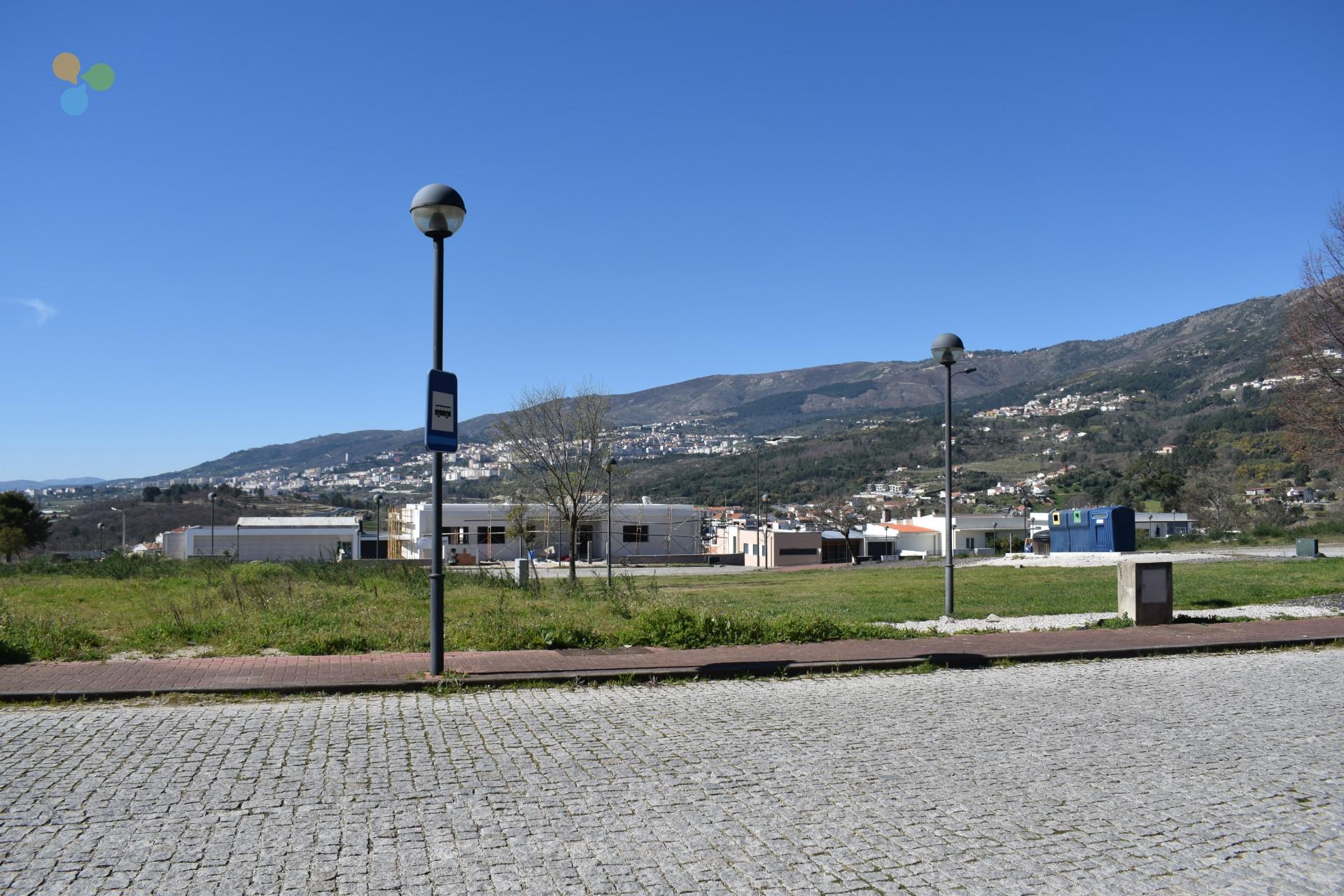 Lojas - Quinta Ponte Terra, Covilhã
