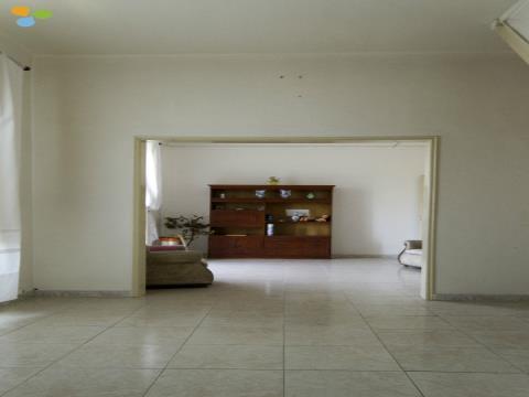 Moradia - Idanha-A-Nova, Castelo Branco