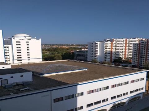 Apartamento T1 Kitchenette em Portimão