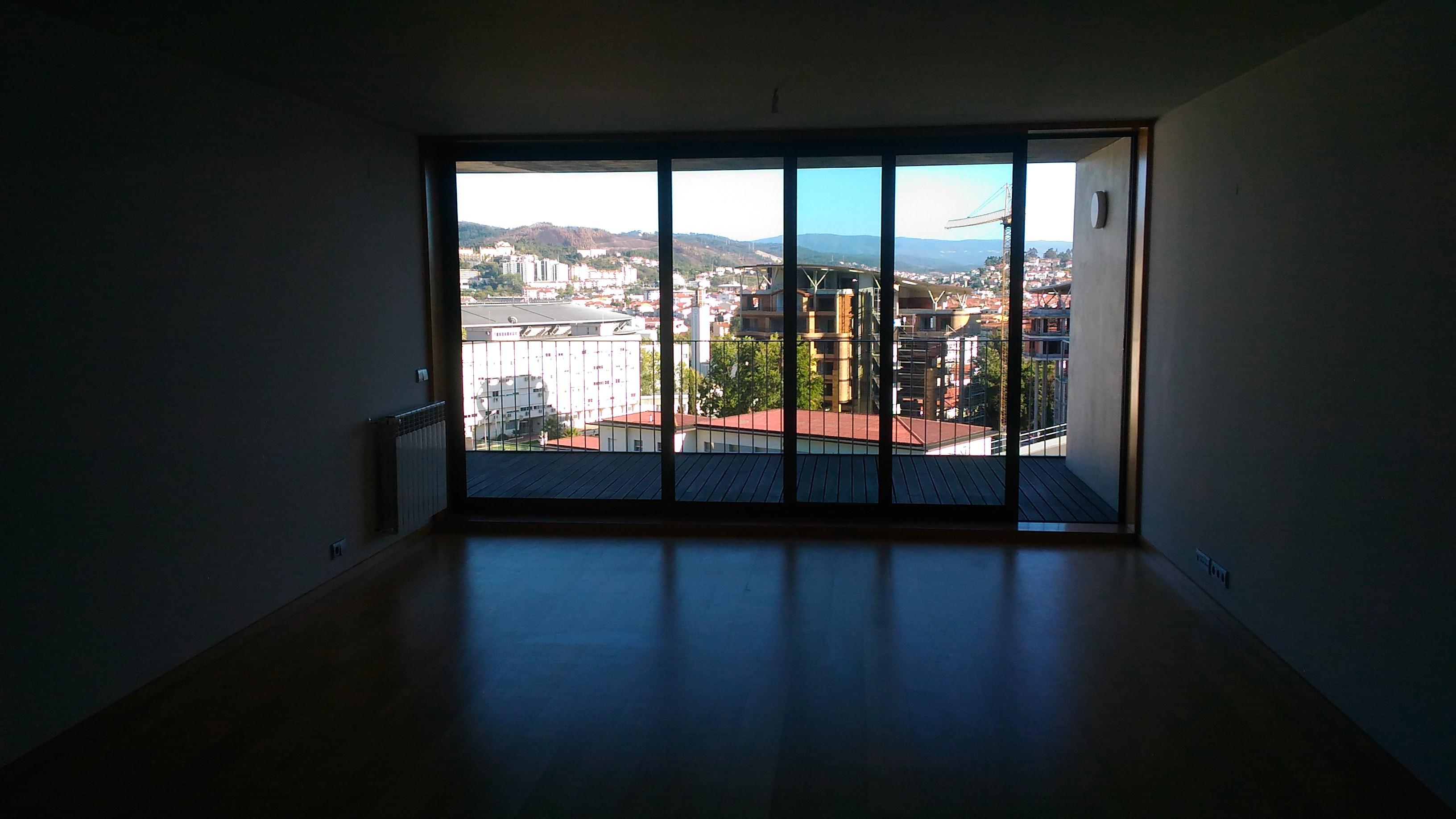 Apartamento T2 SOLUM COIMBRA