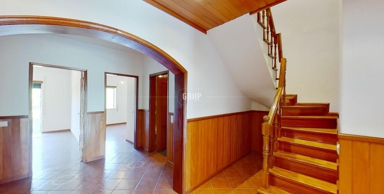 Appartamento 5 Vani DUPLEX