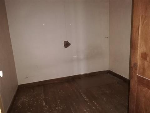 vivienda Desocupada 3 habitaciones