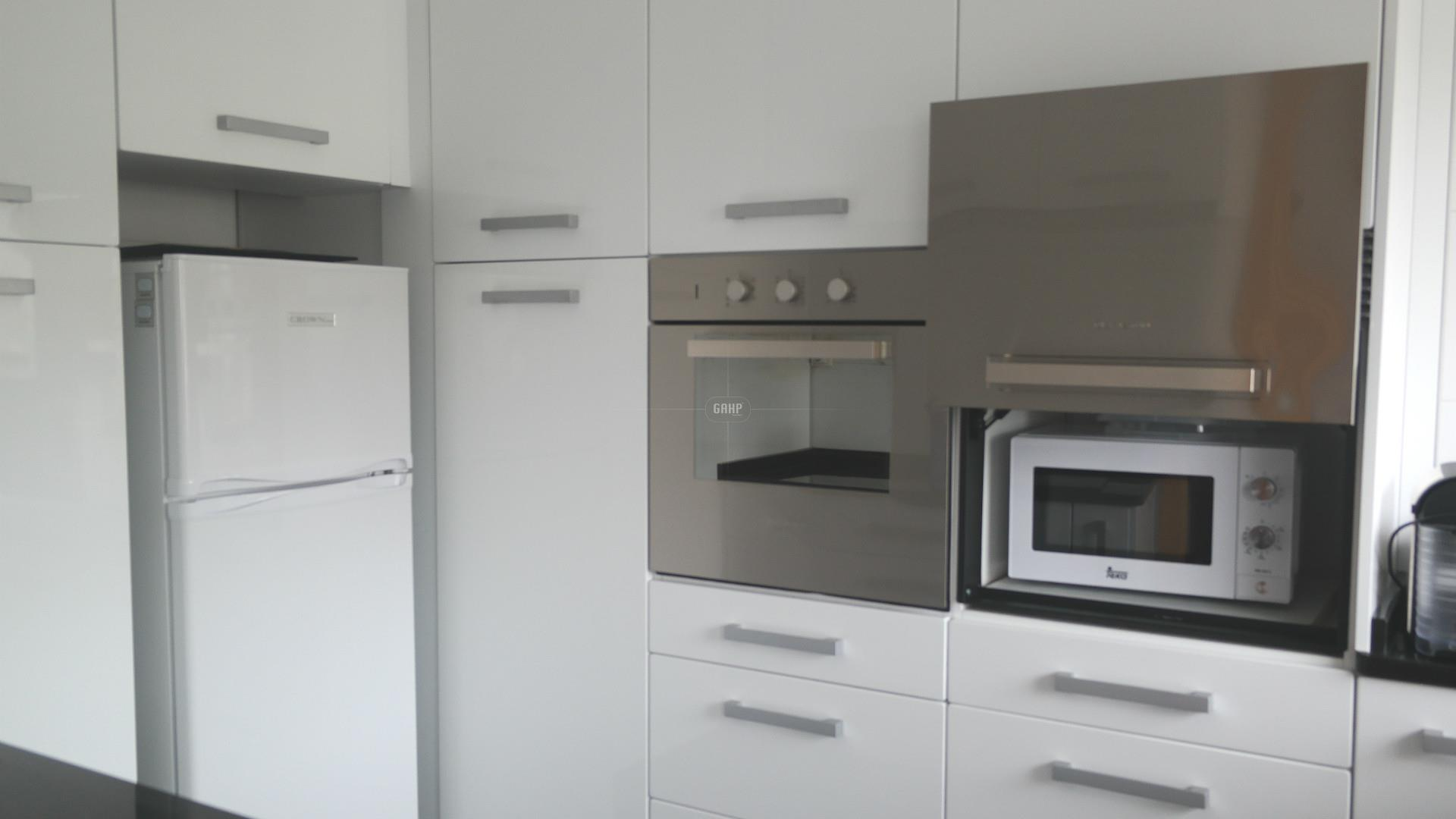 Apartamento T9