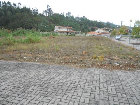 Loteamento com 15 lotes - Coimbra