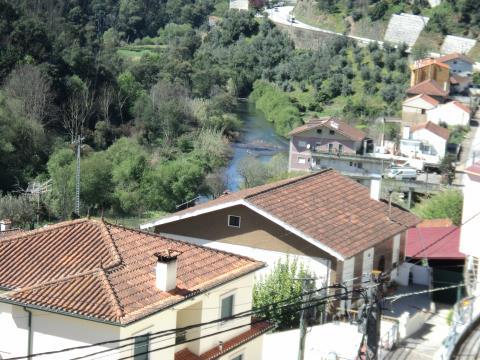 Moradia T3 Ceira Coimbra