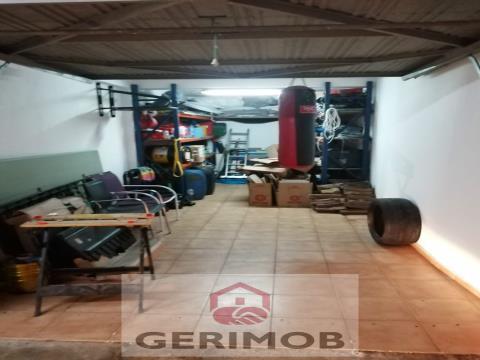 Garagem Pinhal Novo