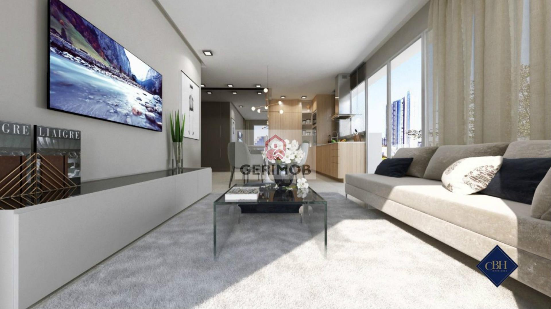 400-sqm 3-bedroom Apartment with SEA VIEW in Praia da Rocha