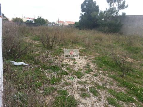 Lote de Terreno p/ Construção de Moradia na Quinta Laranjeiras