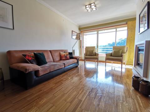 Apartamento T2 em Vila Nova de Gaia