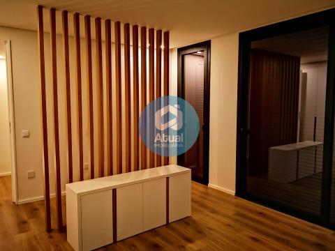 Maison mitoyenne 3 chambres, À vendre, Mesão Frio, Guimarães
