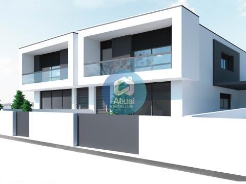 Terreno para Construção, Venda, Sande Vila Nova, Guimarães