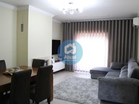 Apartamento T3, Venda, Brito, Guimarães