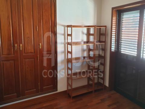 Moradia T3+1   Aveiro - Forca