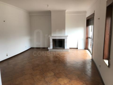 Apartamento T3 p/ investidores