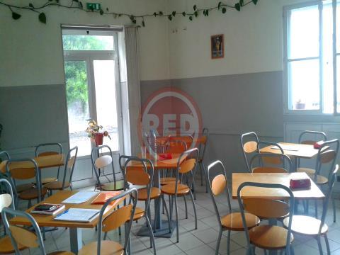 Café T3