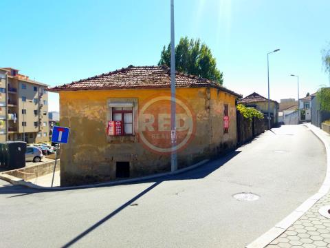 Palazzo 4 Vani