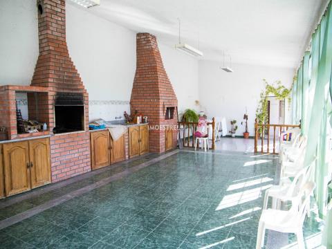 Excelente propriedade Seia  Faça uma visita 360°/virtual!