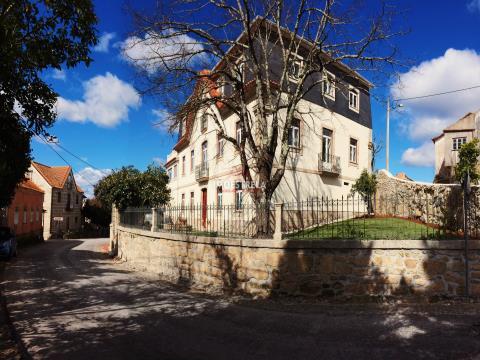Hotel de Charme - Luxury Property