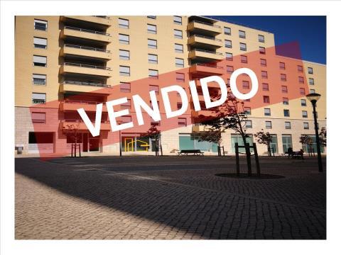 T4+1 - Venda - 199,20 m2