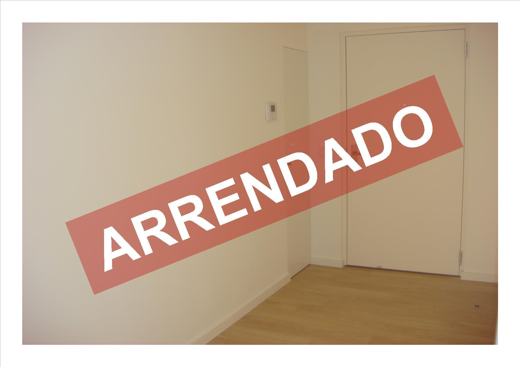 T2 - ARRENDAMENTO - NOVO - 1 LUGAR DE ESTACIONAMENTO E ARRECADAÇÃO