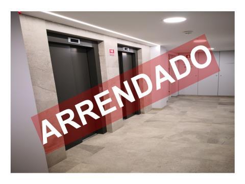 T2- ARRENDAMENTO - NOVO - 88,60 M2 - LUGAR DE ESTACIONAMENTO E ARRECADAÇÃO
