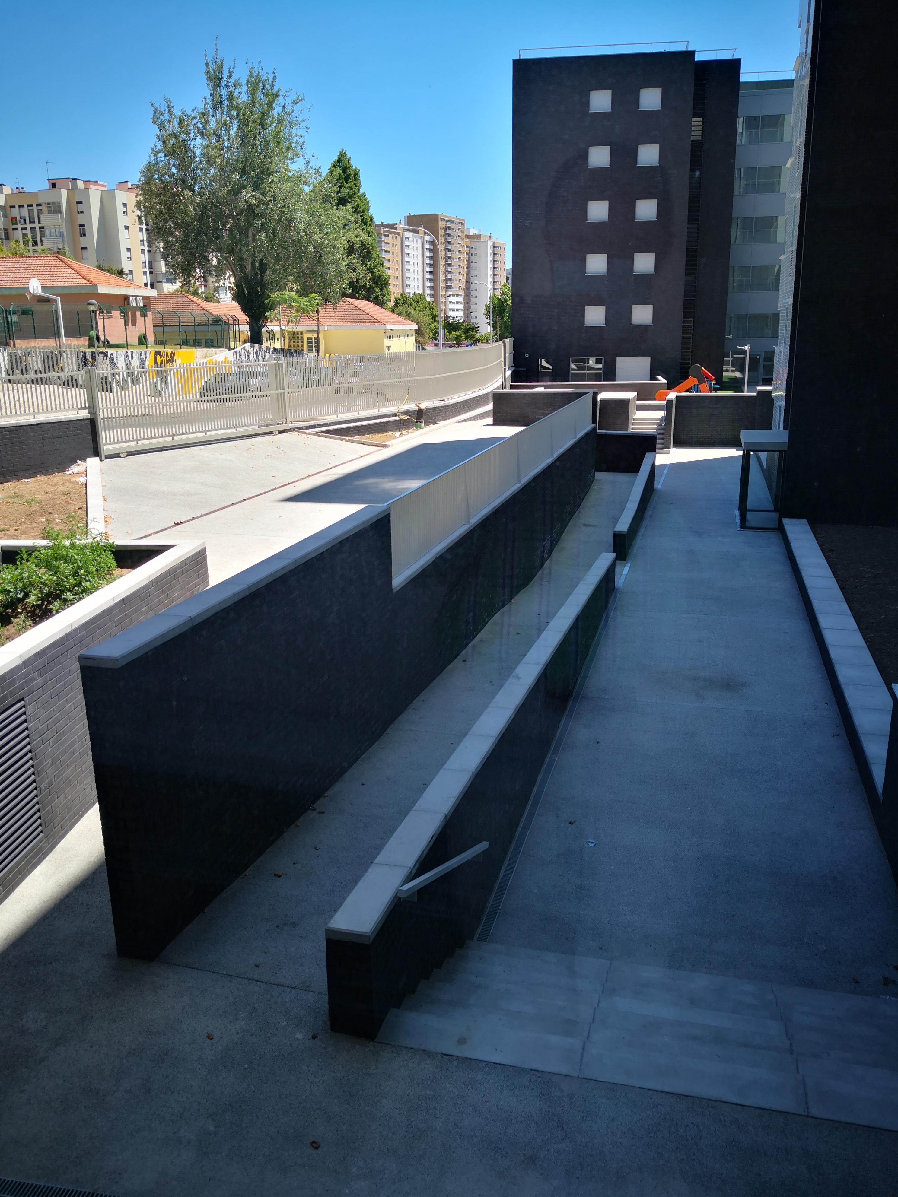 T1 com 76,90 m2 - Venda - Novo