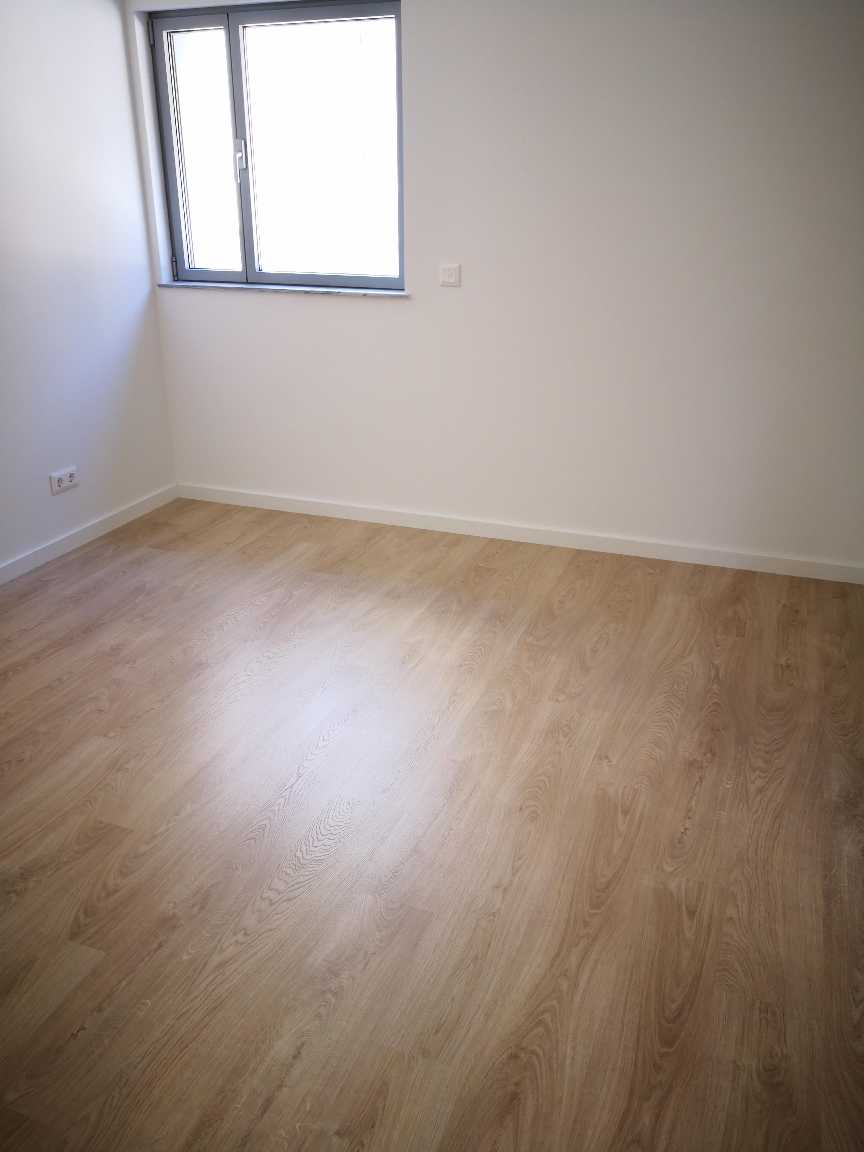 T3 com 157 m2 - Venda - Novo