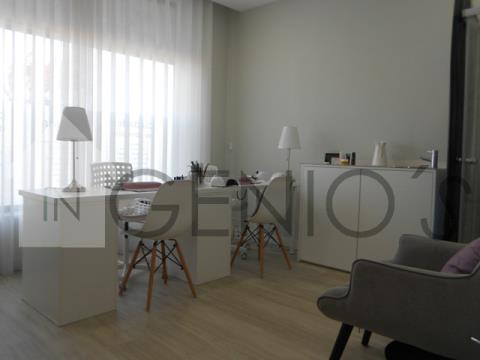Estetica Salon
