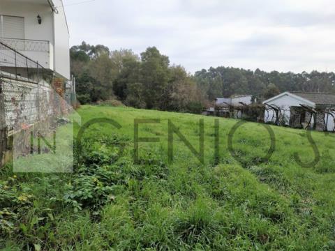 Lote de Terreno em Gavião, Vila Nova de Famalicão