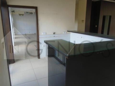 2 Apartamento + Loja - 100% Financiamento