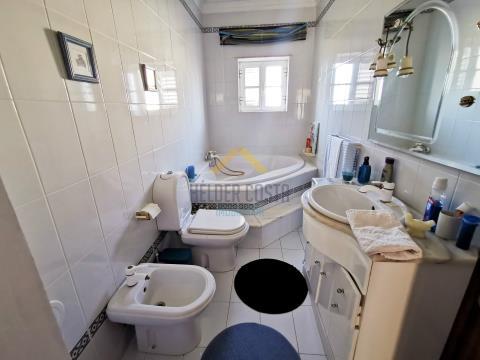 Vivienda 6 habitaciones