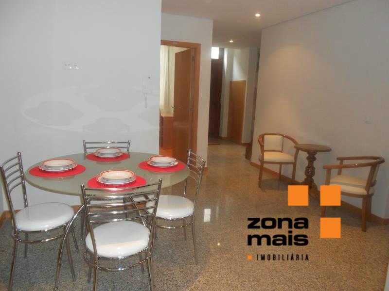 Quarto individual c/ wc privativo - Centro do Porto - ZM286