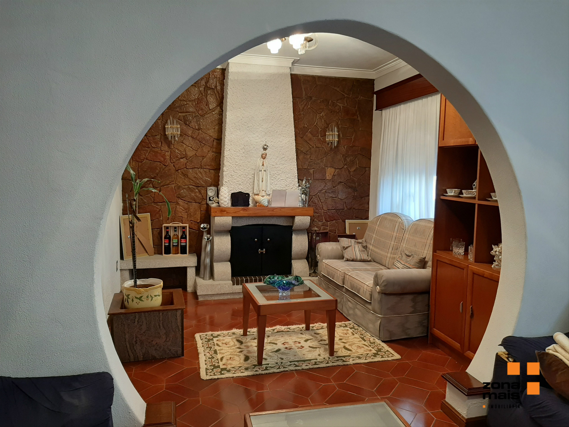 Sala Estar