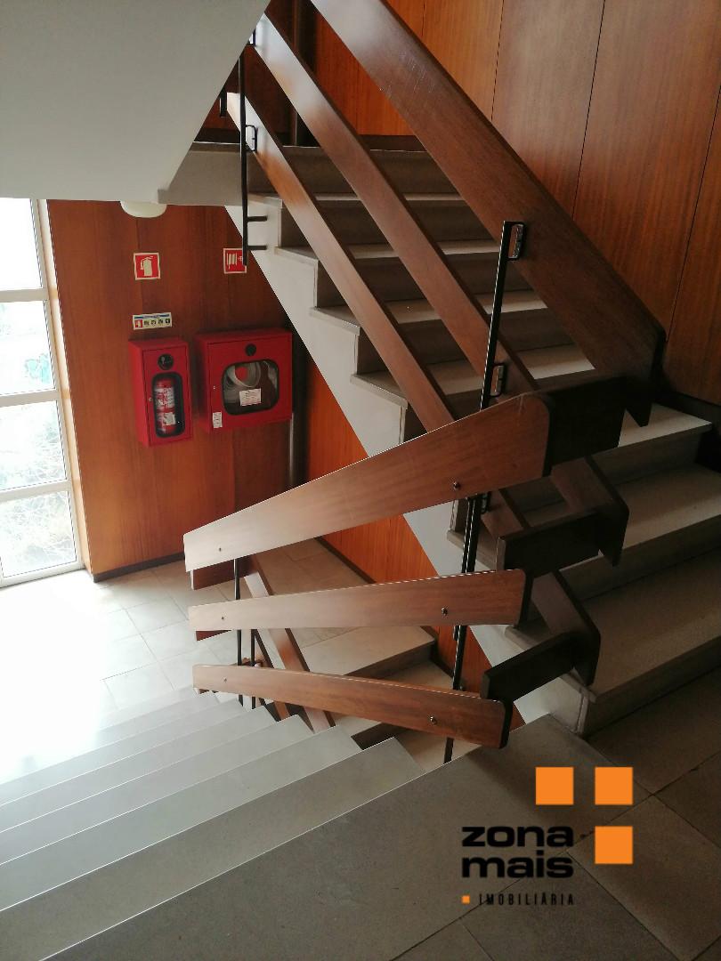 Toegang Ladders