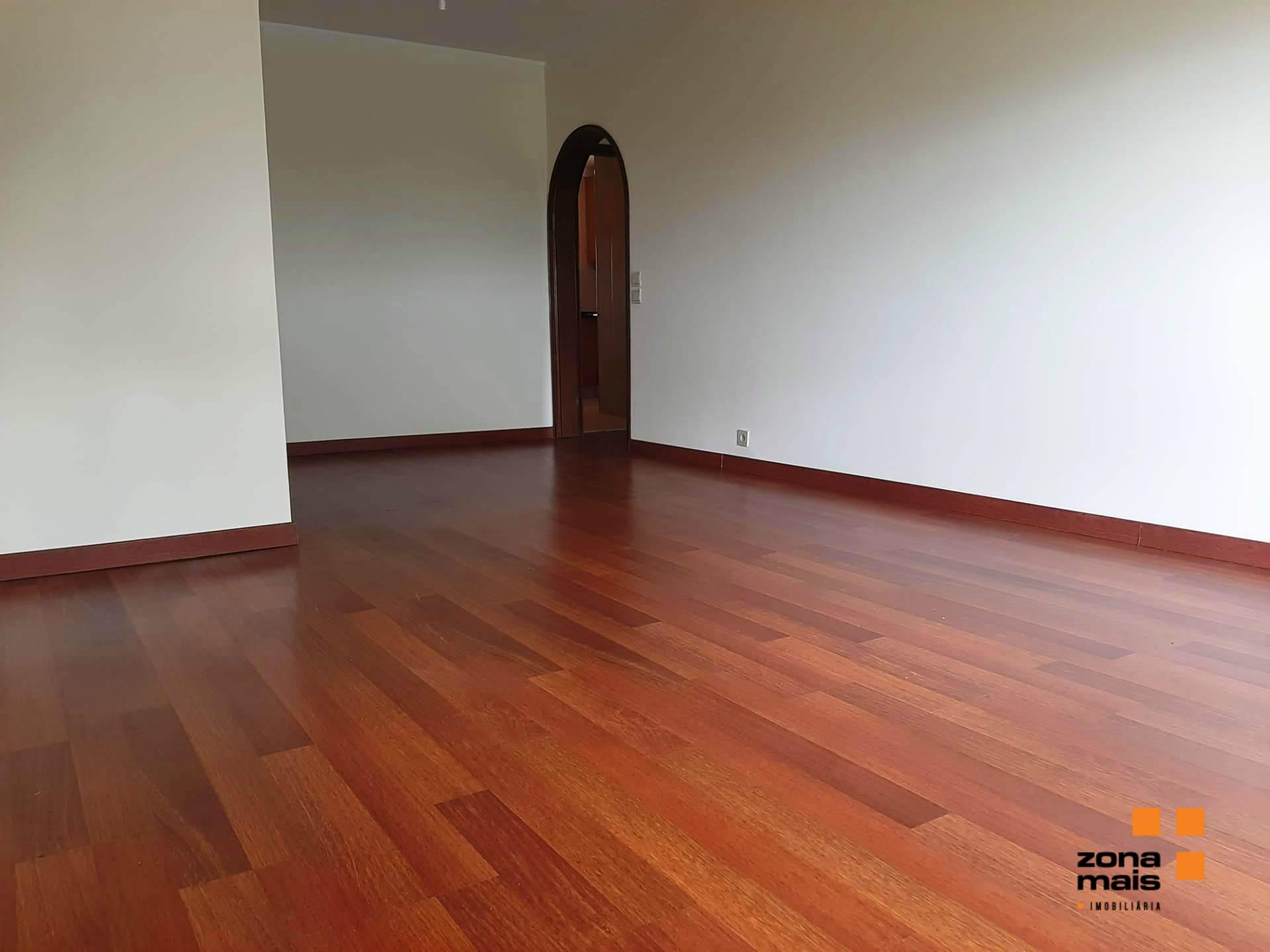 Gezamenlijke kamer